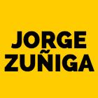 Jorge Zuniga Blanco